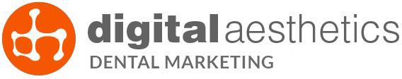 Digital Aesthetics