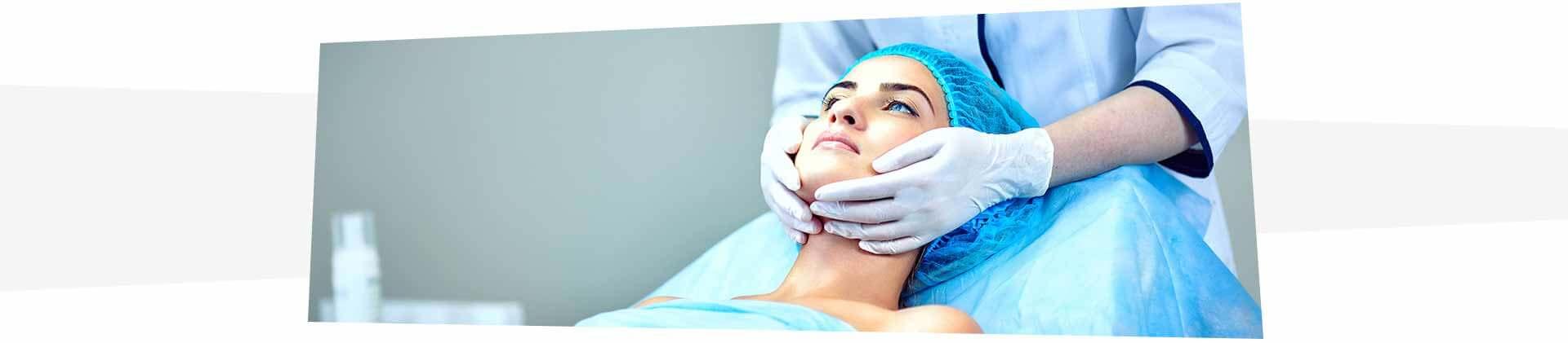 Marketing for Aesthetic Clinics