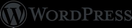 webdesign logosArtboard 39@2x